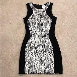 Gorgeous Bodycon Dress